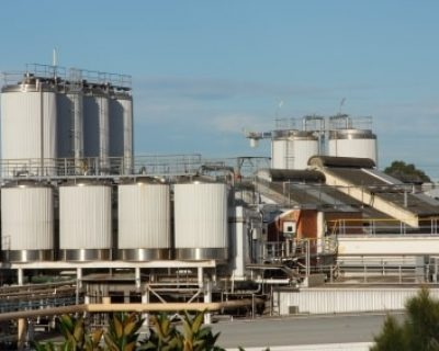 hc-ind-gallery-dairy-plant