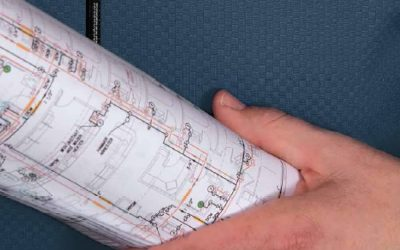 large-cad drawings rolled_1581_